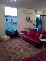 loft - openspace in vendita Padova foto 001__img_20170926_184947.jpg