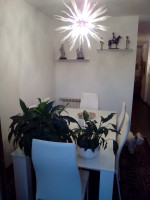 loft - openspace in vendita Padova foto 003__img_20170926_185009.jpg