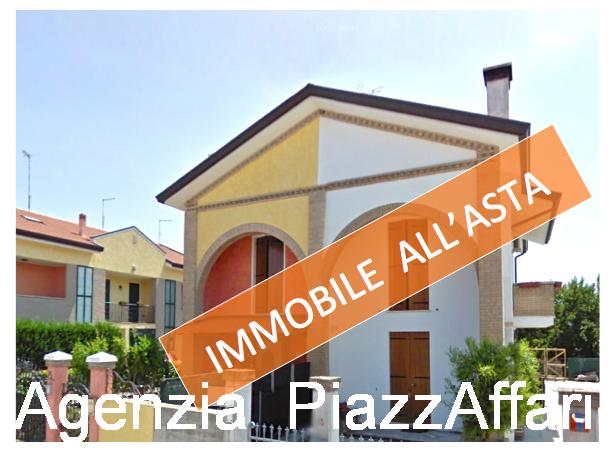 Appartamento in vendita Rif. 4124114