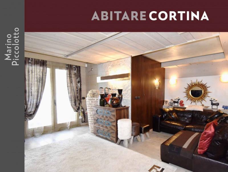 Appartamento in ottime condizioni arredato in vendita Rif. 4124137