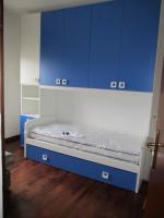 appartamento in affitto Cavezzo foto 004__img_7846.jpg