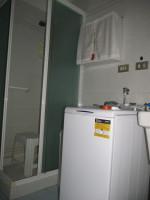 appartamento in affitto Cavezzo foto 006__img_7847.jpg