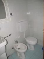 appartamento in affitto Cavezzo foto 007__img_7848.jpg