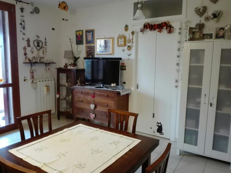 Appartamento in vendita a Rovigo, 3 locali, zona Zona: Granzette, prezzo € 69.000 | CambioCasa.it