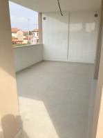 appartamento in vendita Padova foto 004__img_6989.jpg
