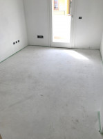 appartamento in vendita Padova foto 007__img_7003.jpg