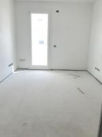 attico in vendita Padova foto 004__img_7017.jpg