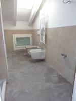 Selvazzano Dentro- Nuovo appartamento 3 camere con garage doppio