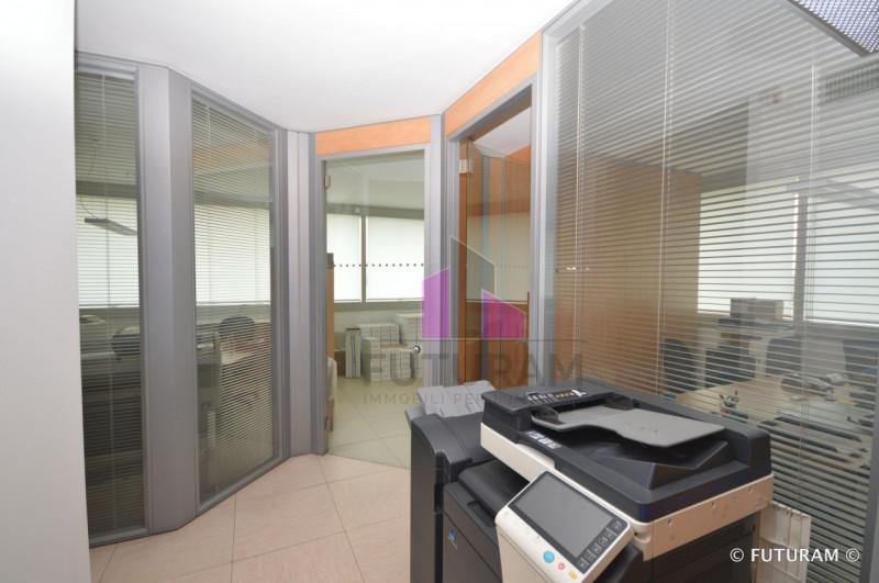 UFFICIO GIA' COMPARTIMENTATO SU ECCELLENTE CONTESTO____Torri di Quartesolo - https://media.gestionaleimmobiliare.it/foto/annunci/180130/1720960/800x800/006__6_risultato.jpg