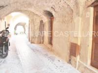 magazzino in vendita Castellaro foto 000__p9024608_900x675.jpg