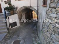 magazzino in vendita Castellaro foto 002__p9024607_900x675.jpg