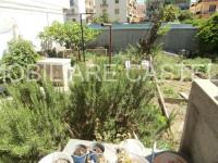 casa singola in vendita Riva Ligure foto 013__p5210040_600x450.jpg