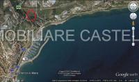 terreno in vendita San Lorenzo al Mare foto 002__s_lor_600x357.jpg