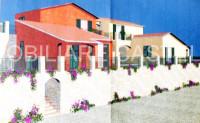 terreno in vendita San Lorenzo al Mare foto 006__p6174408_600x369.jpg