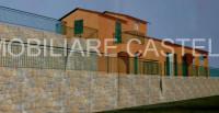 terreno in vendita San Lorenzo al Mare foto 007__p6174416_600x309.jpg