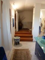 pregiata villa singola - 6000 mq parco - MASERADA sul PIAVE (TV)