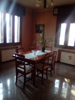 villa in vendita Padova foto 000__img_20180214_120944.jpg