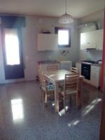 villa in vendita Padova foto 001__img_20180214_120811.jpg