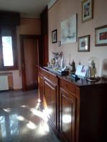 villa in vendita Padova foto 004__img_20180214_121022.jpg