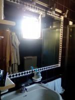 villa in vendita Padova foto 005__img_20180214_121727.jpg