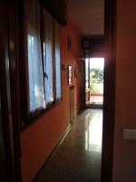 villa in vendita Padova foto 016__img_20161222_123540.jpg
