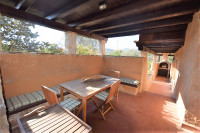 bifamiliare in vendita Loiri Porto San Paolo foto 004__17.jpg