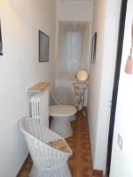 casa a schiera in vendita Mirabello Monferrato foto 006__dscn1247.jpg