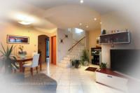 Duplex for Sale in Arezzo