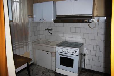 Casa singola in vendita a Noventa Padovana