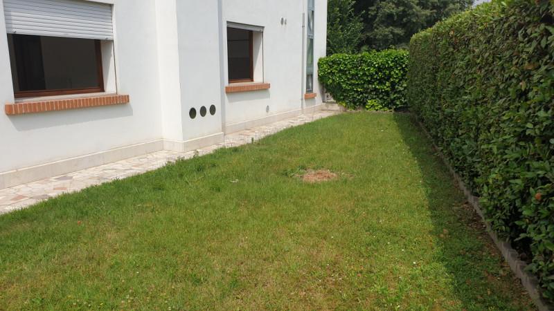 Appartamento in vendita a Mussolente, 3 locali, prezzo € 125.000 | CambioCasa.it