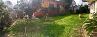 villa in vendita Cittadella foto 002__cyjs7541.jpg