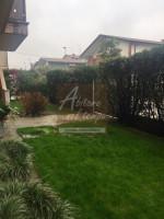 villa in vendita Cittadella foto 003__gnfk2123.jpg