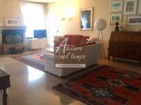 villa in vendita Cittadella foto 046__uvqu4981.jpg