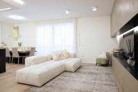 appartamento in vendita Selvazzano Dentro foto 001__1_5.jpg