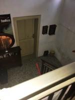 palazzo in vendita Badia Polesine foto 018__img_9261.jpg