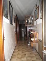 Casa a schiera in vendita a Monte di Malo