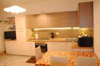 appartamento in vendita Longare foto 000__dsc_0163.jpg