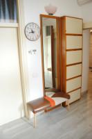 appartamento in vendita Longare foto 006__dsc_0211.jpg