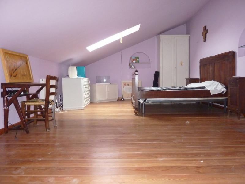 Appartamento in vendita a Ponzano Veneto, 4 locali, zona Zona: Paderno (capoluogo), prezzo € 118.000 | CambioCasa.it