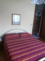 appartamento in vendita Badia Polesine foto 009__img_7012.jpg