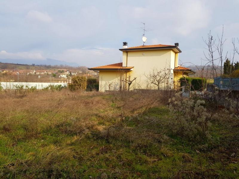 Terreno Edificabile Residenziale in vendita a Muscoline, 9999 locali, prezzo € 90.000 | CambioCasa.it
