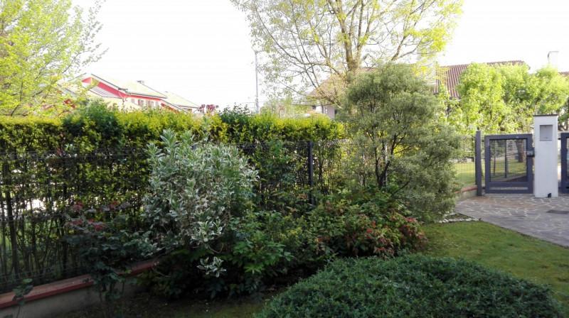 Villa a Schiera in vendita a Rubano, 5 locali, zona Zona: Sarmeola, prezzo € 295.000   CambioCasa.it