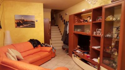 Casa a schiera in vendita a Villafranca Padovana