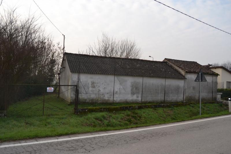 Rustico / Casale da ristrutturare in vendita Rif. 5397962