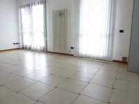 ufficio 50 mq - zona servita - CHIESA VECCHIA di VILLORBA (TV)
