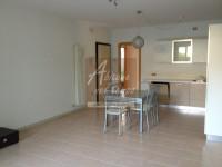 appartamento in vendita Cittadella foto 002__img_6418.jpg