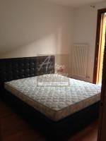 appartamento in vendita Cittadella foto 007__img_6410.jpg