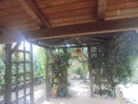 casa singola in vendita Fiesso Umbertiano foto 000__dsc07396.jpg