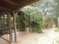 casa singola in vendita Fiesso Umbertiano foto 003__dsc07413.jpg