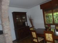 casa singola in vendita Fiesso Umbertiano foto 014__dsc07390.jpg